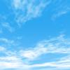 Thumbnail db Clouds 02 Clear Blue Sky 720x480