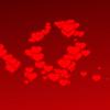 Hearts 720x480