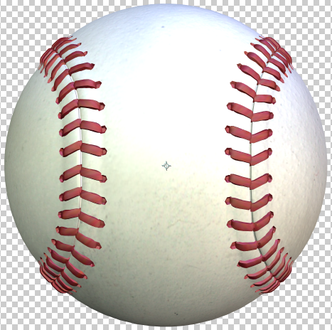Product picture db baseball 720x480